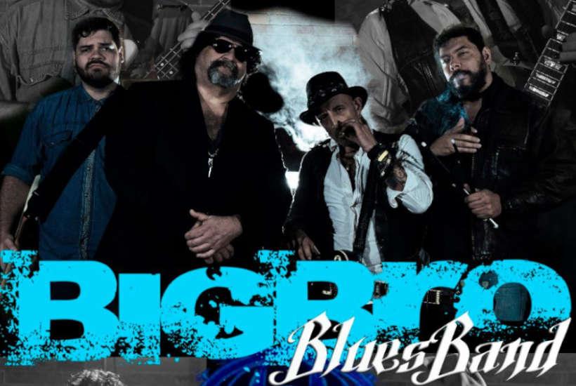 Banda Big Bro