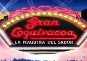 Gran Coquivacoa