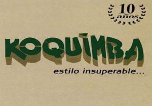 Koquimba