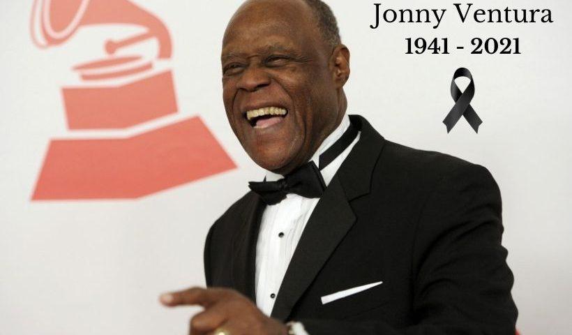 Johnny Ventura